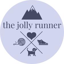 dogs the jolly runner