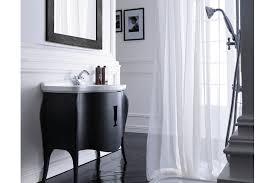 Robertson Bathroom Products Retro Nouveau Bathroom Collection By Robertson Bathware U2013 Selector
