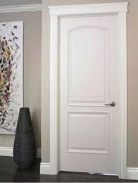 Interior Home Doors Modern White Doors Search Doors Pinterest Doors