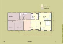 marvelous add on house plans pictures best image contemporary