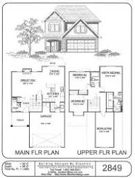 small two story house plans small house plans and floor plans