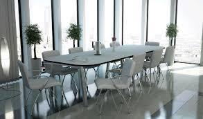 Office Boardroom Tables Linnea Boardroom Table City Office Furniture