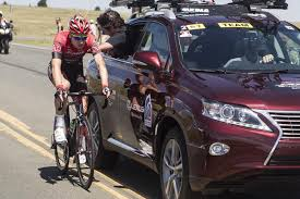 usa pro challenge stage marred by crash of ian crane cyclingnews com