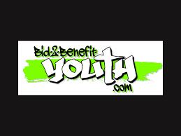 auction bid bid 2 benefit youth