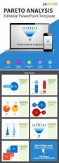 editable powerpoint template decision making business concepts