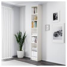 billy bookcase with doors white billy bookcase white 40x237x28 cm ikea