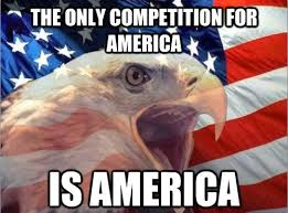 America Eagle Meme - eagle now that s merican page 4