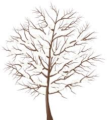 winter tree transparent png clip image gallery yopriceville