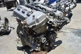 2005 toyota engine 2005 toyota tacoma motor engine 4 0l v6 not x runner ebay