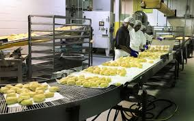 will kroger be open thanksgiving ukrop u0027s prepared food and bakery products now available at