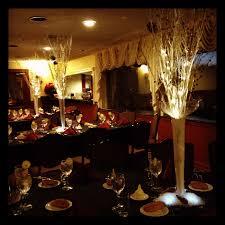 burgundy wedding decorations living room interior designs loversiq