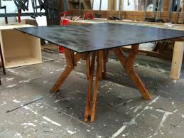 Large Square Folding Table Table Folding Coffee Plans Talkfremont