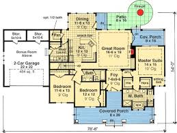 Small Bungalow Style House Plans by 138 Best House Plans Images On Pinterest Dream House Plans Home