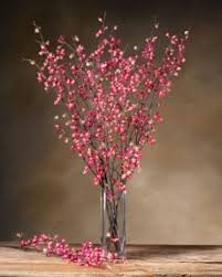 artificial flowers for home decoration artificial flower arrangements for home foter