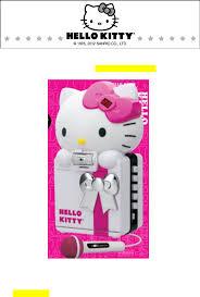 kt2009 bt cdg karaoke system kitty manual kt2009mby ib