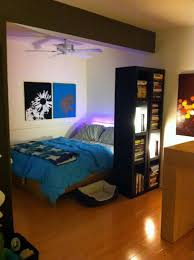 Best  Ikea Studio Apartment Ideas On Pinterest Apartment - One bedroom apartment designs example