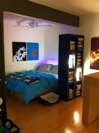 Studio Apartment Setup Best 25 Ikea Studio Apartment Ideas On Pinterest Apartment