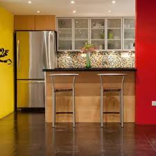 painting kitchen cabinet ideas pictures tips from hgtv hgtv painting kitchen walls pictures ideas tips from wall stencils