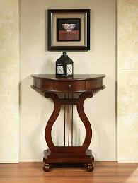 Accent Table Canada Captivating Accent Table Canada 9danish Accent Table Canada