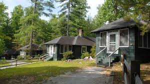 Where Was Dirty Dancing Filmed Historic Retreat Camp To Provide Location For U0027dirty Dancing U0027 Remake