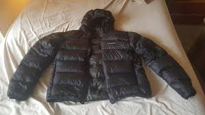 montbell alpine light down jacket montbell america inc montbell alpine light down par