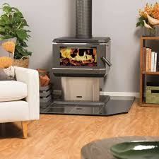 coonara midi freestanding wood fireplace hawkesbury heating