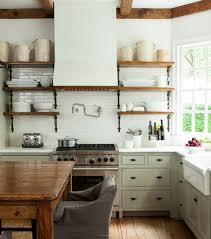Ideas For Tiny Kitchens Small Kitchen Design Ideas Tiny Kitchen Decorating Kitchen Design
