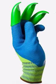 Gardening Tools Amazon by Amazon Com Honey Badger Garden Gloves For Digging U0026 Planting