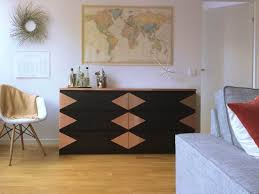ikea malm hacks creative ikea malm dresser hacks that are extremely resourceful