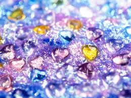 Beautiful Wallpapers Sparkle Wallpapers Best Wallpapers