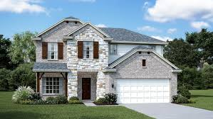 main street home design houston falls at imperial oaks texas series new homes in spring tx
