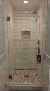 small bathroom shower stall ideas amazing tile showers for small bathrooms 52 to home design