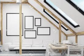 recreation room bar designs inspirational home recreation rooms