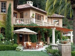 Tuscan Home Designs 288 Best Spanish Images On Pinterest Haciendas Architecture And