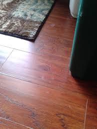 best way to clean engineered wood floors prefinished engineered