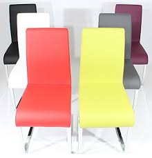 contemporary chairs amazon co uk