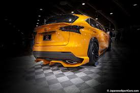 custom wheels lexus nx 360 elite motorworks customized 2015 lexus nx 200t f sport with