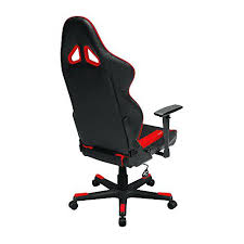 Bucket Seat Desk Chair Race Seat Office Chair U2013 Adammayfield Co