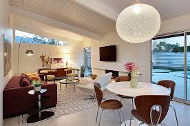 fresh living moderne projects moderne builders