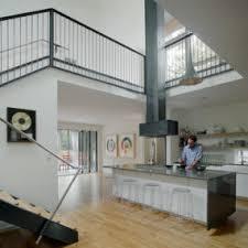 Custom Houses Designs Inspiration Photos Trendir - Interior designing home 2