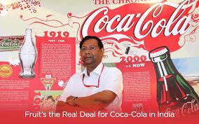 si e social coca cola coca cola journey refreshing india one at a coca cola