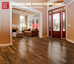 what is acacia hardwood flooring pros and cons