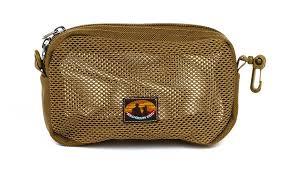 mesh gift bags skookum dog gear collection dog beds dog toys tom bihn