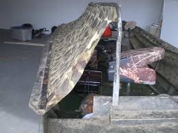 Duck Boat Blind Pictures Duck Hunting Chat U2022 Boat Blind Virginia Duck Hunting