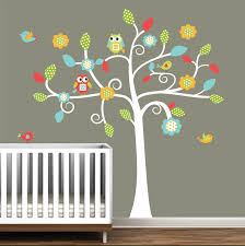 28 etsy wall stickers vinyl wall decal kids vinyl wall art etsy wall stickers vinyl wall decals children tree decal with by modernwalls