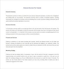 new business plan template expin franklinfire co