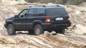 1995 jeep grand cherokee jeep grand cherokee 5 2 v8 youtube