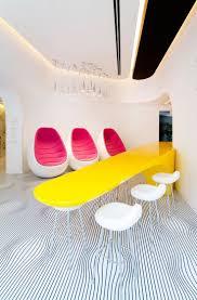 pinterest u0027teki 25 u0027den fazla en iyi karim rashid fikri sandalye