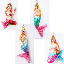 season fish ornaments season stupendous photo