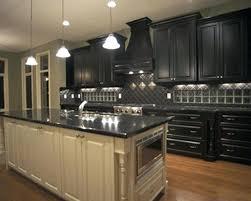 Kitchen Cabinets Low Price Backsplash Tile Prices Granite Kitchen Cabinets Low Price Inch